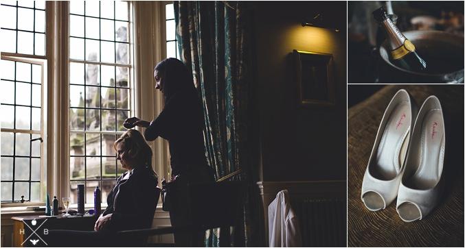 Sarah & Pete's-wedding-photos-at-Crewe-Hall-by-hba-photography_0003