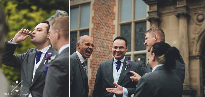 Sarah & Pete's-wedding-photos-at-Crewe-Hall-by-hba-photography_0007