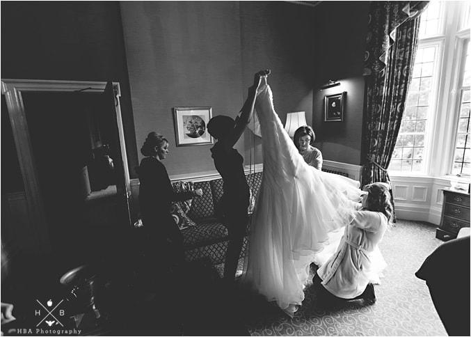 Sarah & Pete's-wedding-photos-at-Crewe-Hall-by-hba-photography_0008