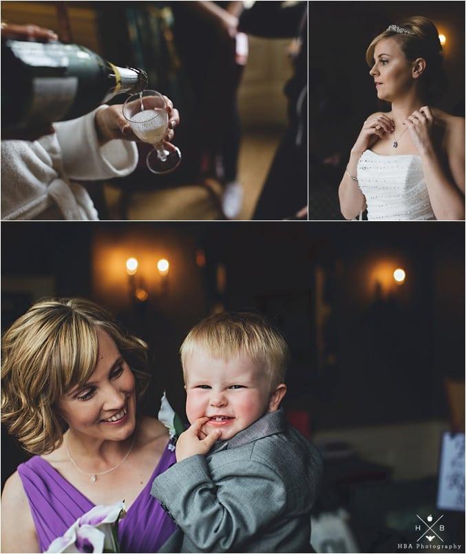 Sarah & Pete's-wedding-photos-at-Crewe-Hall-by-hba-photography_0010