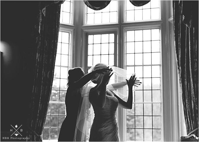 Sarah & Pete's-wedding-photos-at-Crewe-Hall-by-hba-photography_0011