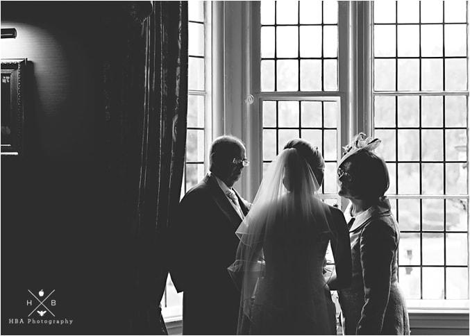 Sarah & Pete's-wedding-photos-at-Crewe-Hall-by-hba-photography_0013