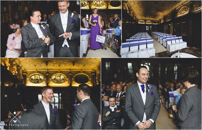 Sarah & Pete's-wedding-photos-at-Crewe-Hall-by-hba-photography_0015