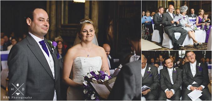 Sarah & Pete's-wedding-photos-at-Crewe-Hall-by-hba-photography_0016