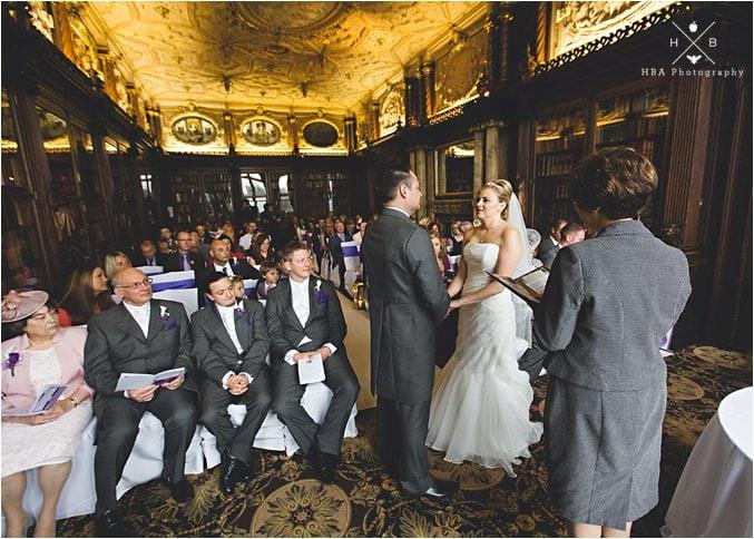 Sarah & Pete's-wedding-photos-at-Crewe-Hall-by-hba-photography_0017
