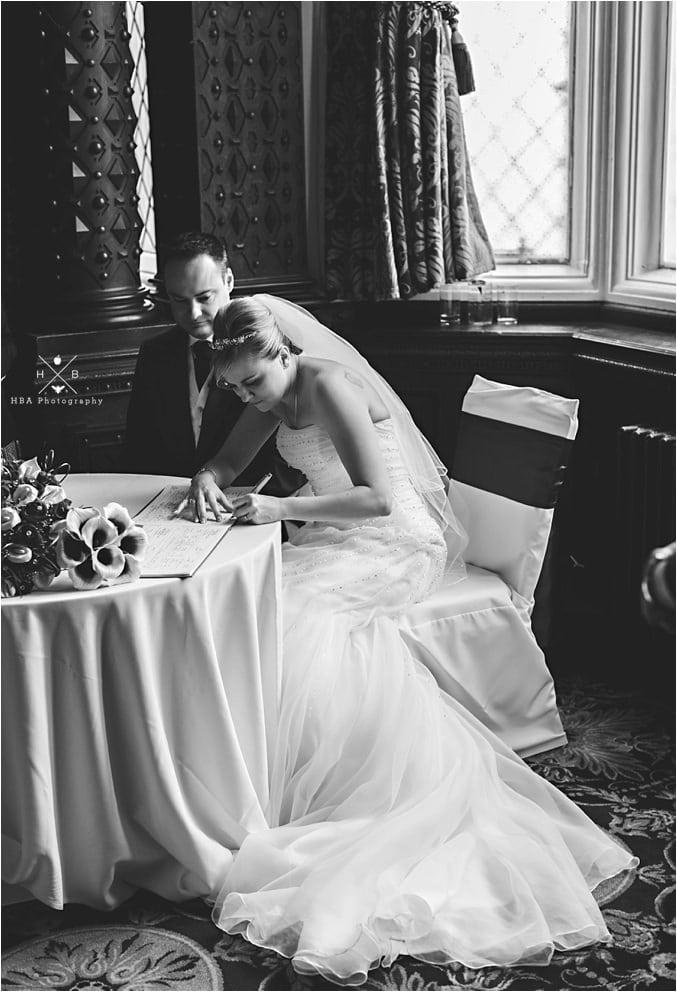 Sarah & Pete's-wedding-photos-at-Crewe-Hall-by-hba-photography_0018