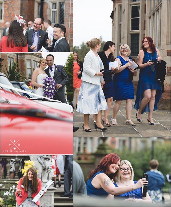 Sarah & Pete's-wedding-photos-at-Crewe-Hall-by-hba-photography_0020