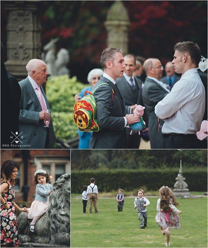 Sarah & Pete's-wedding-photos-at-Crewe-Hall-by-hba-photography_0021