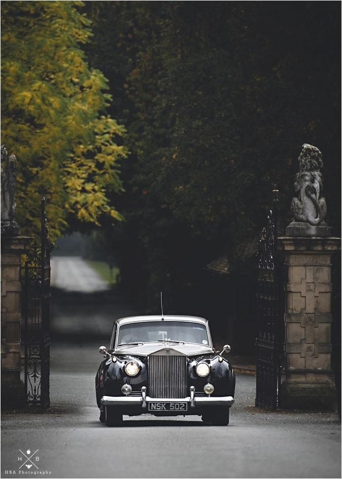 Sarah & Pete's-wedding-photos-at-Crewe-Hall-by-hba-photography_0022