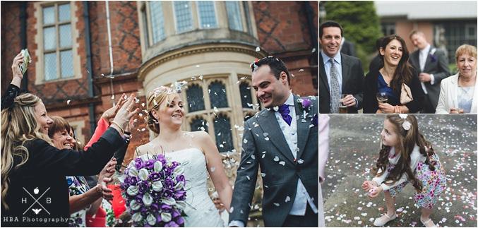 Sarah & Pete's-wedding-photos-at-Crewe-Hall-by-hba-photography_0023