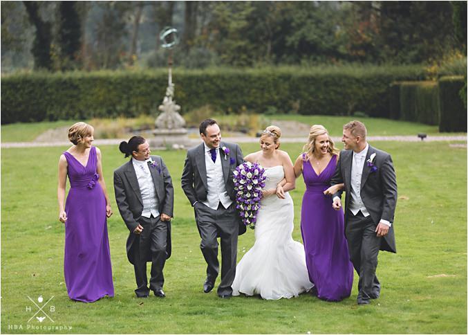 Sarah & Pete's-wedding-photos-at-Crewe-Hall-by-hba-photography_0024