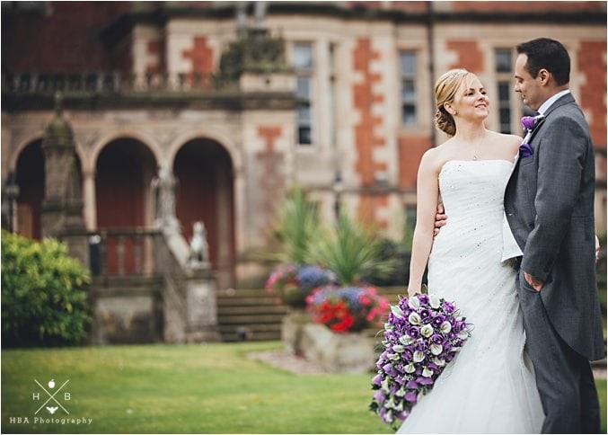 Sarah & Pete's-wedding-photos-at-Crewe-Hall-by-hba-photography_0026