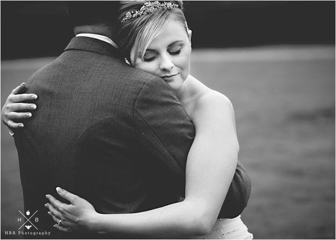 Sarah & Pete's-wedding-photos-at-Crewe-Hall-by-hba-photography_0027