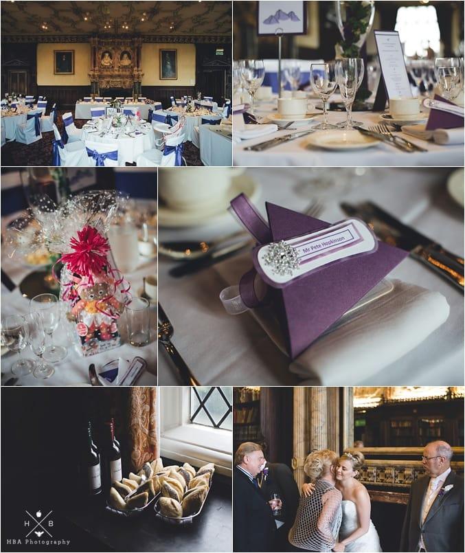 Sarah & Pete's-wedding-photos-at-Crewe-Hall-by-hba-photography_0028