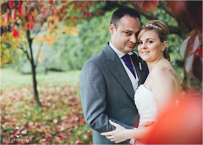 Sarah & Pete's-wedding-photos-at-Crewe-Hall-by-hba-photography_0029