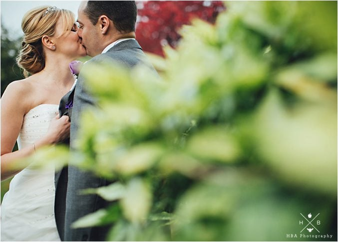 Sarah & Pete's-wedding-photos-at-Crewe-Hall-by-hba-photography_0031