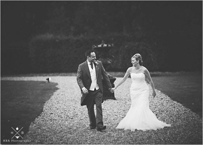 Sarah & Pete's-wedding-photos-at-Crewe-Hall-by-hba-photography_0032