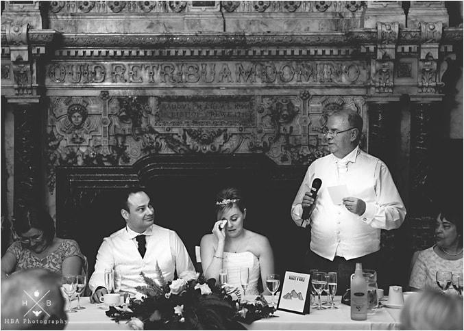 Sarah & Pete's-wedding-photos-at-Crewe-Hall-by-hba-photography_0033
