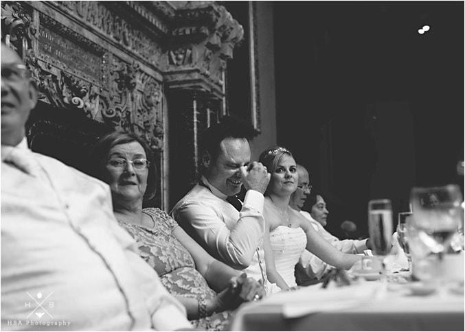 Sarah & Pete's-wedding-photos-at-Crewe-Hall-by-hba-photography_0036