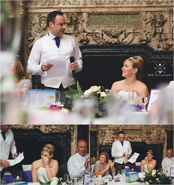 Sarah & Pete's-wedding-photos-at-Crewe-Hall-by-hba-photography_0037