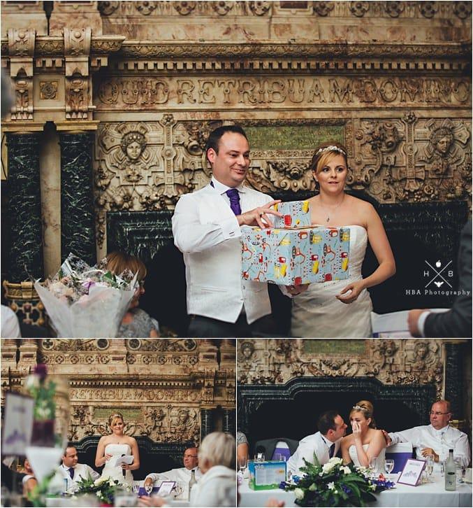 Sarah & Pete's-wedding-photos-at-Crewe-Hall-by-hba-photography_0038
