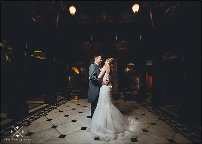 Sarah & Pete's-wedding-photos-at-Crewe-Hall-by-hba-photography_0039