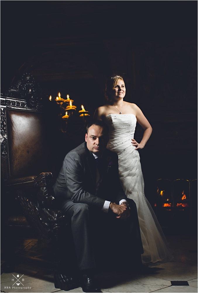 Sarah & Pete's-wedding-photos-at-Crewe-Hall-by-hba-photography_0040