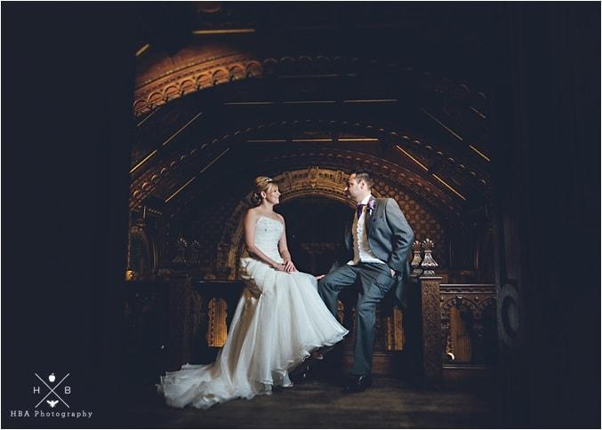Sarah & Pete's-wedding-photos-at-Crewe-Hall-by-hba-photography_0041