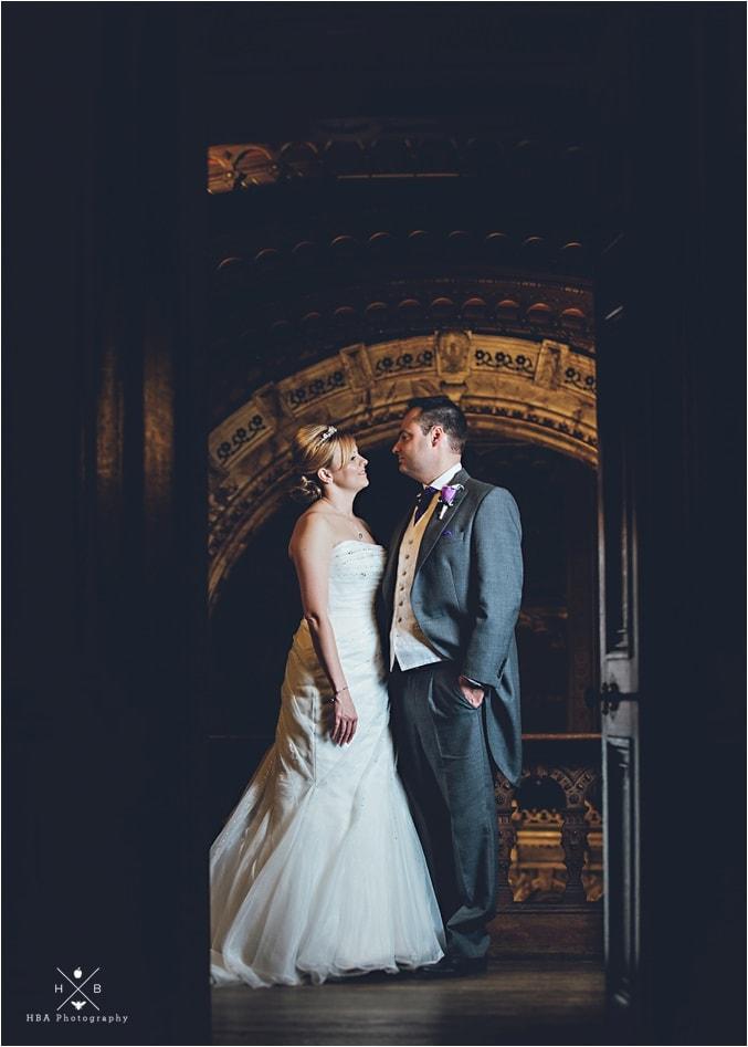 Sarah & Pete's-wedding-photos-at-Crewe-Hall-by-hba-photography_0043