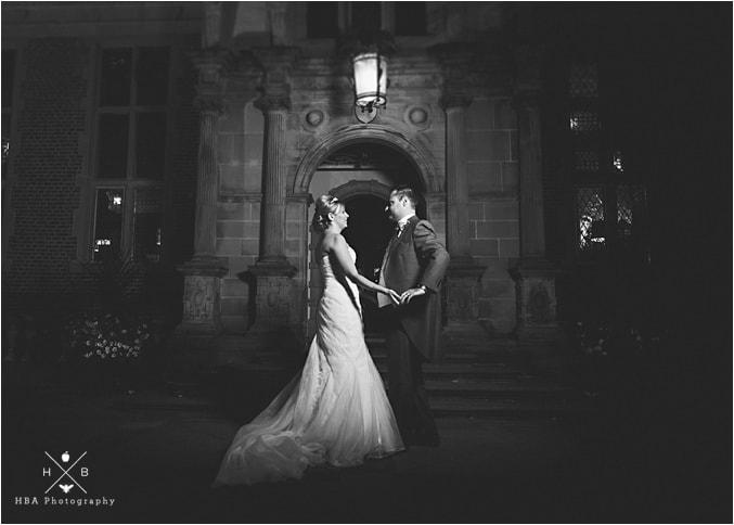 Sarah & Pete's-wedding-photos-at-Crewe-Hall-by-hba-photography_0044