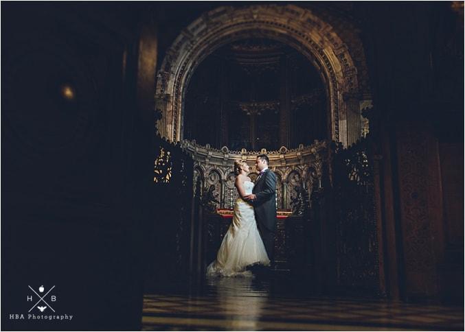 Sarah & Pete's-wedding-photos-at-Crewe-Hall-by-hba-photography_0045