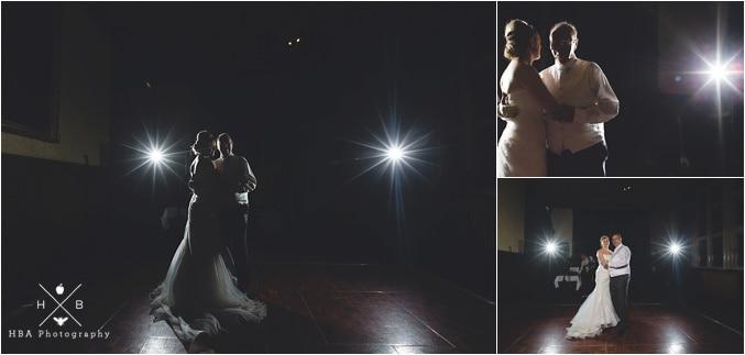 Sarah & Pete's-wedding-photos-at-Crewe-Hall-by-hba-photography_0048