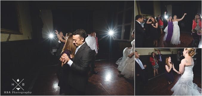 Sarah & Pete's-wedding-photos-at-Crewe-Hall-by-hba-photography_0050