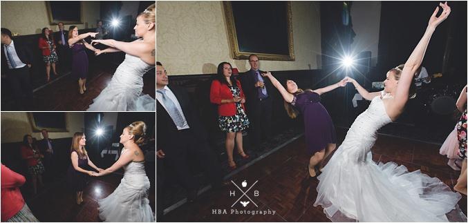 Sarah & Pete's-wedding-photos-at-Crewe-Hall-by-hba-photography_0051