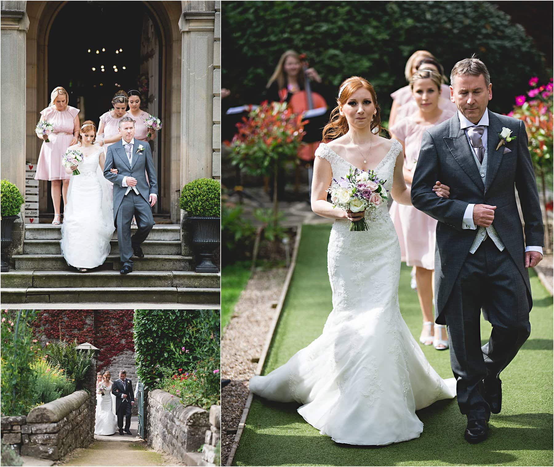 Callow-Hall-Weddings_0002