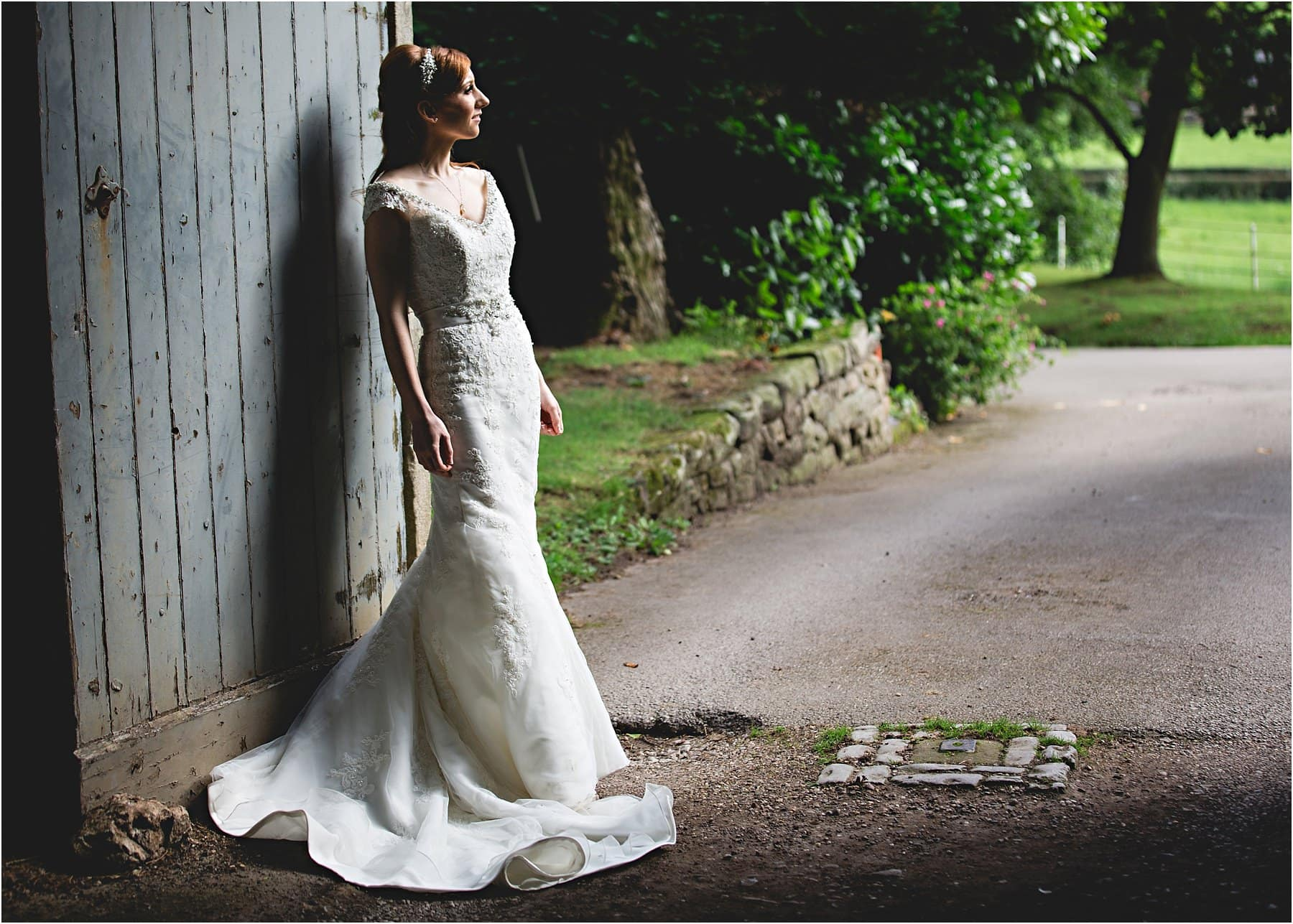 Callow-Hall-Weddings_0007