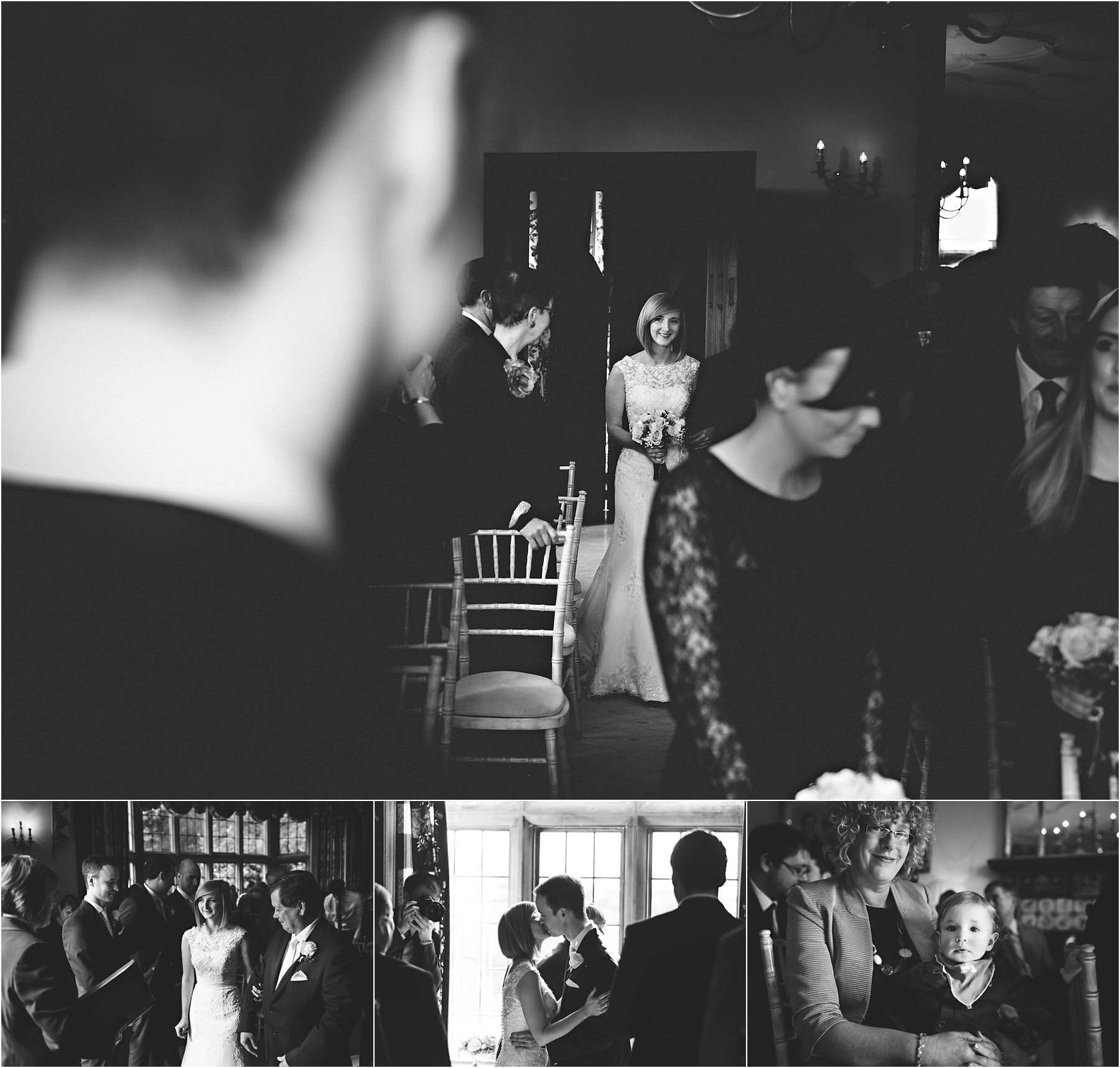 Callow-Hall-Weddings_0012