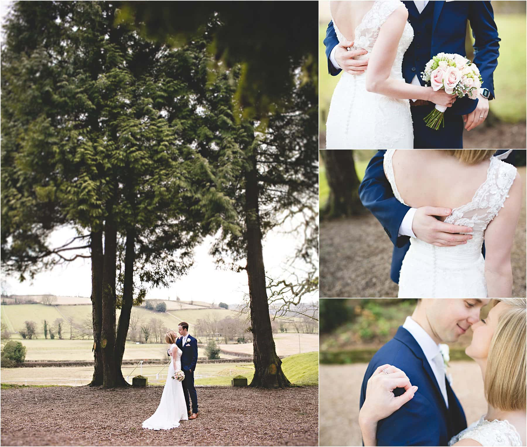 Callow-Hall-Weddings_0013