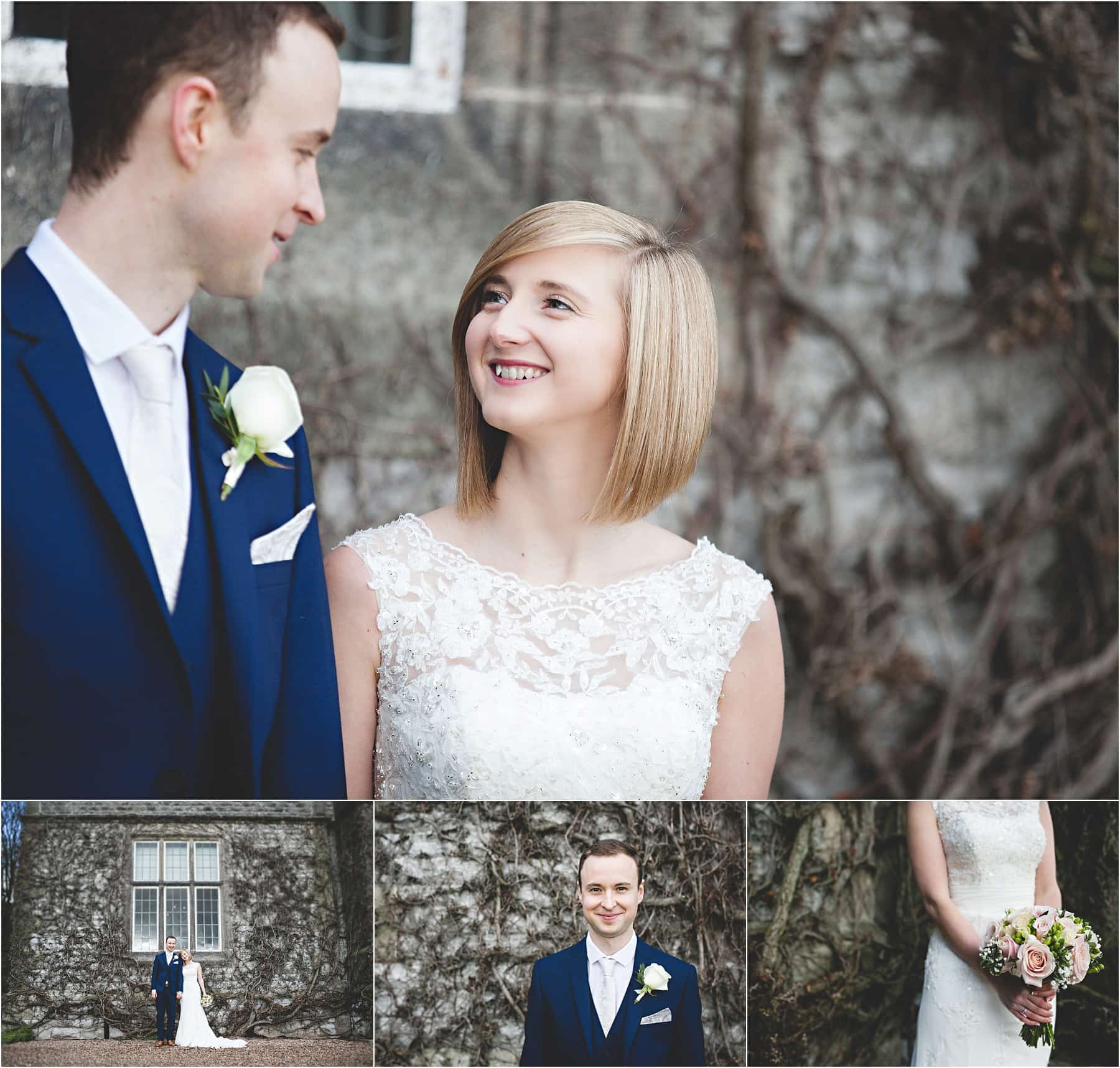 Callow-Hall-Weddings_0014