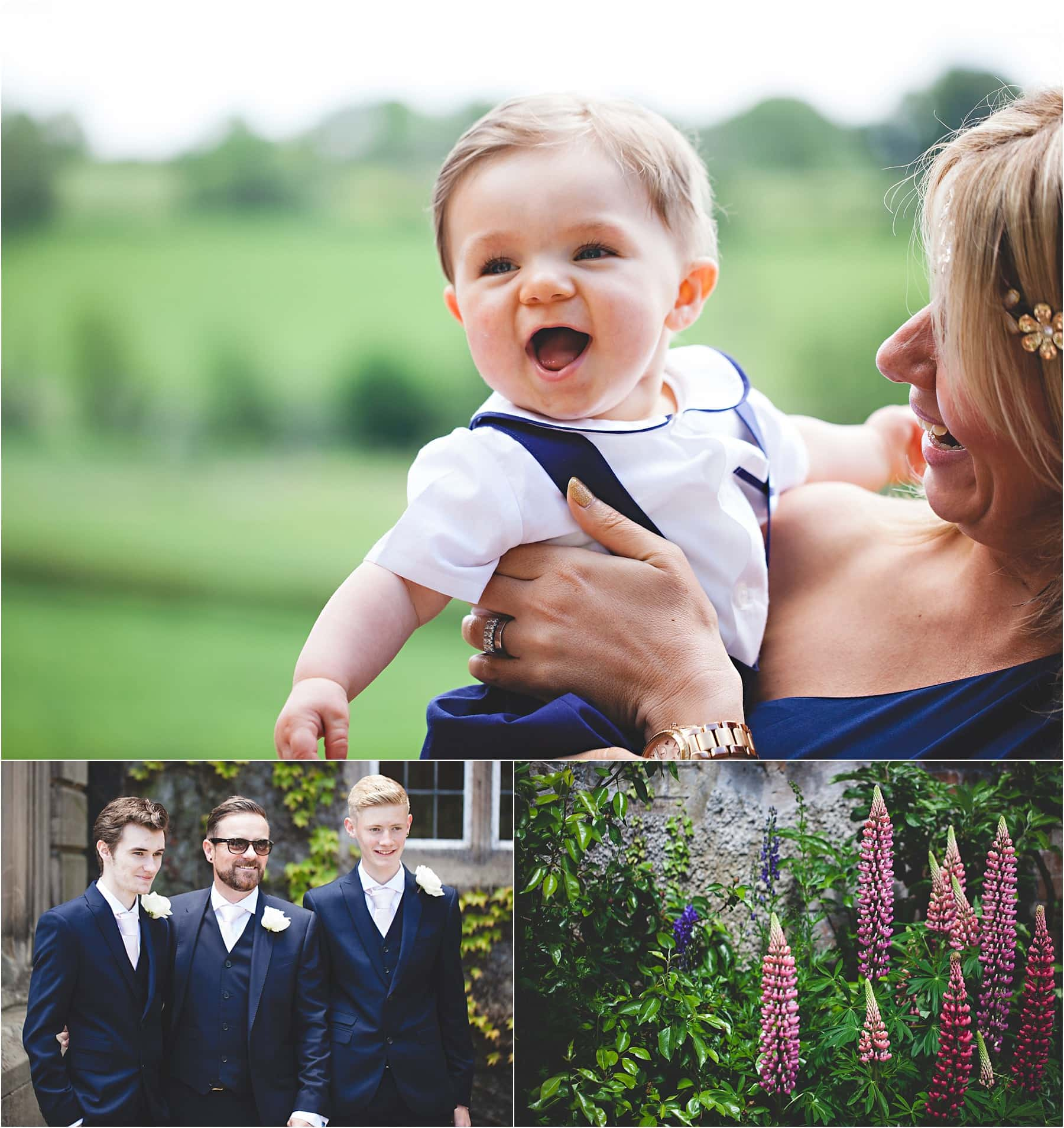 Callow-Hall-Weddings_0021