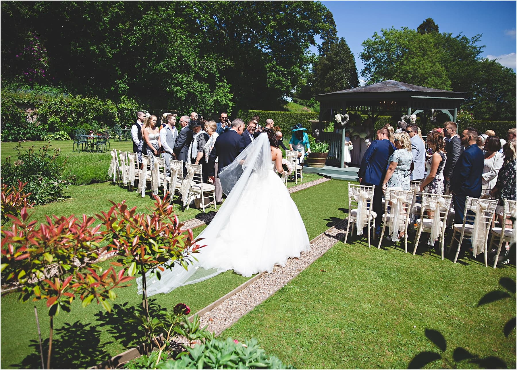Callow-Hall-Weddings_0022