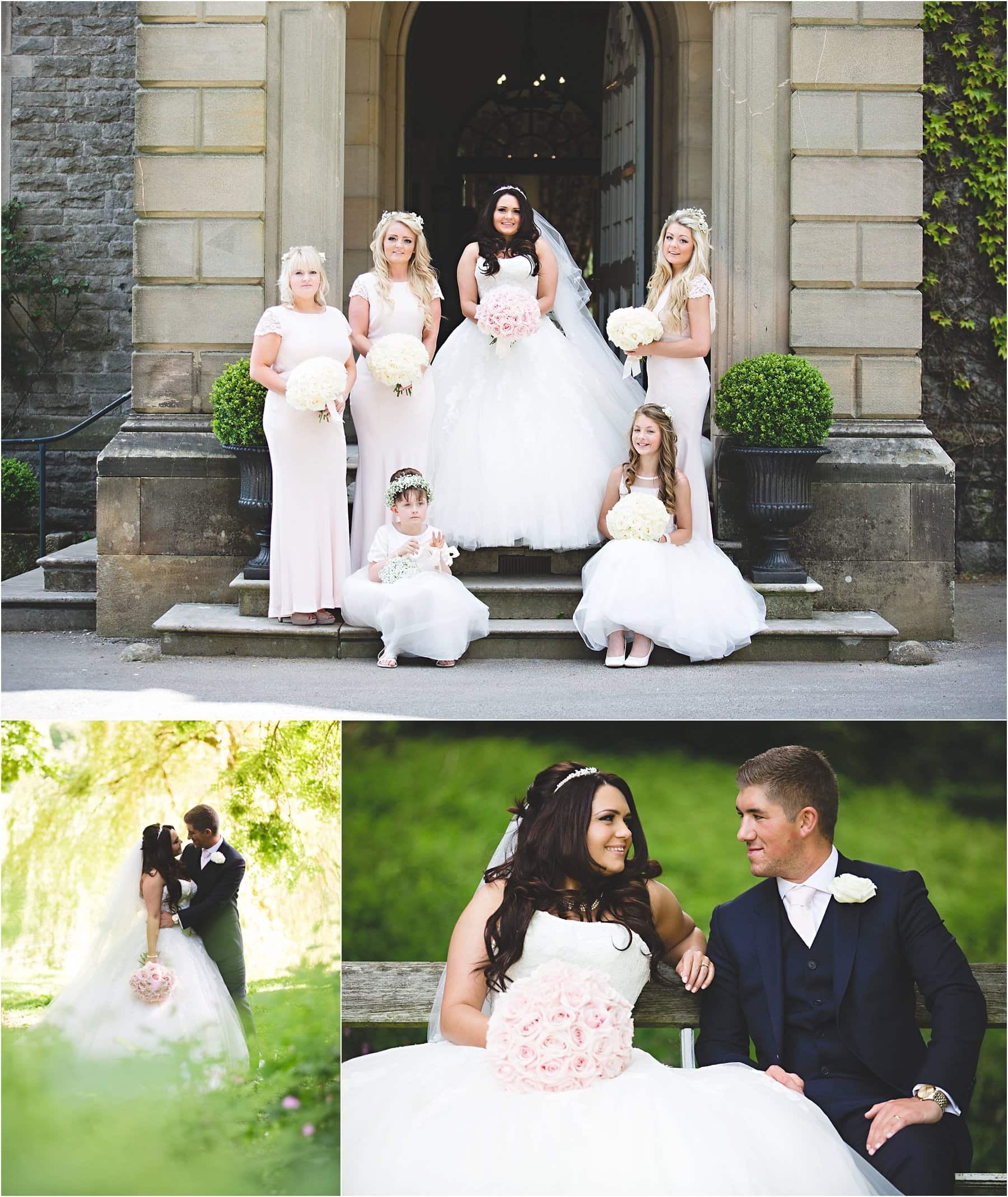 Callow-Hall-Weddings_0024
