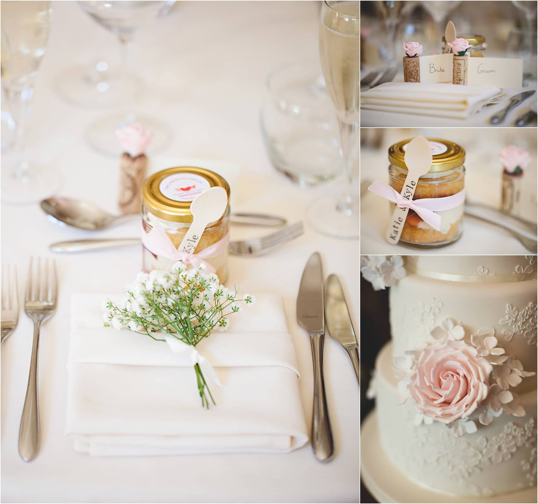 Callow-Hall-Weddings_0025