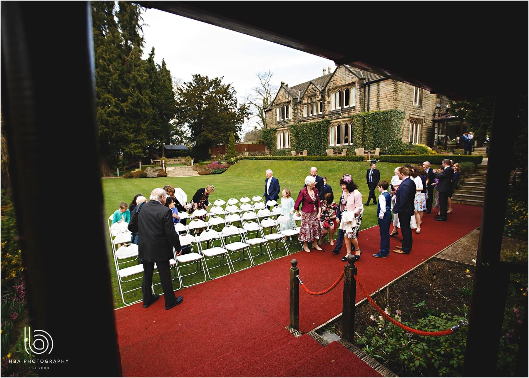 East_Lodge_wedding_photos_0002