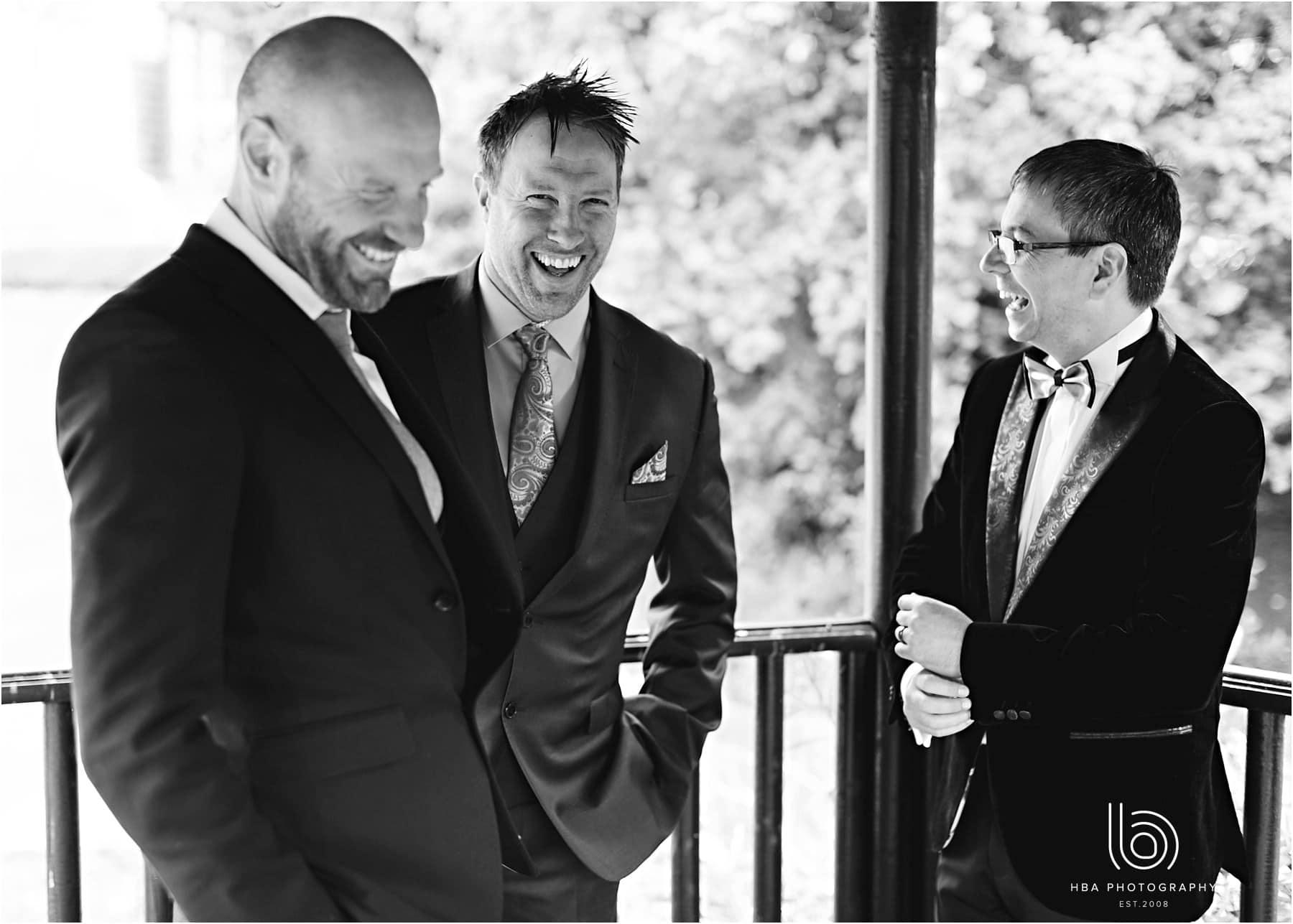 East_Lodge_wedding_photos_0005