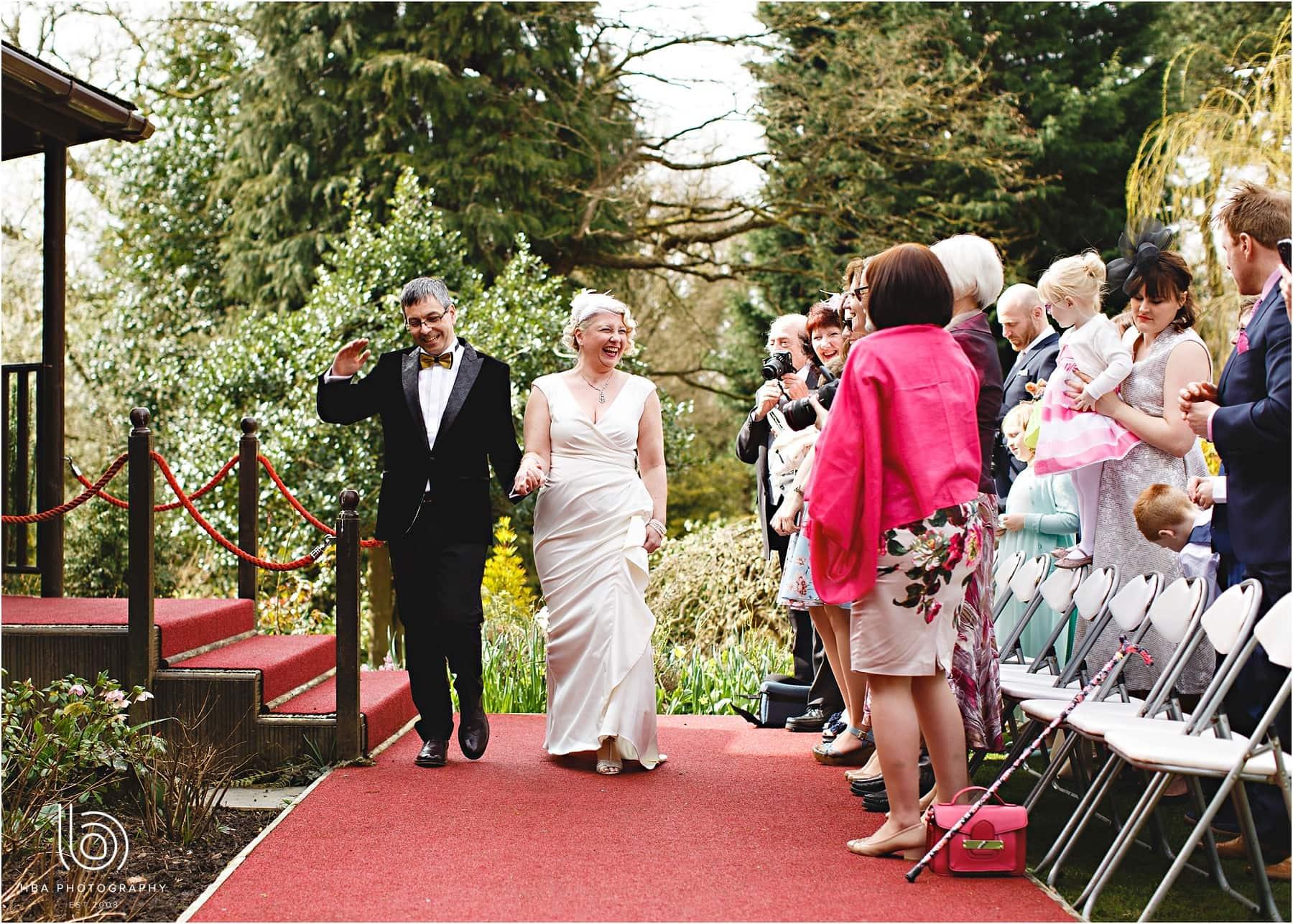 East_Lodge_wedding_photos_0008