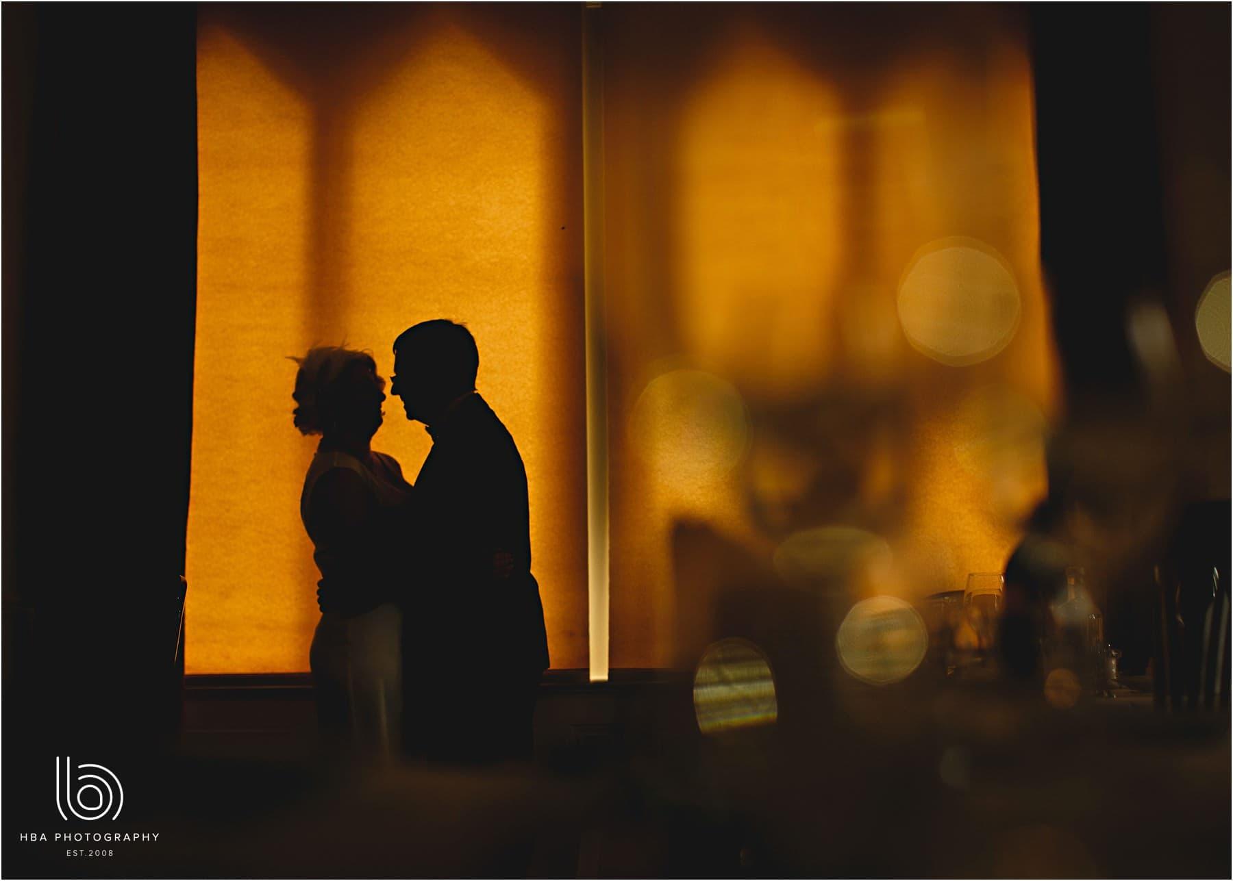East_Lodge_wedding_photos_0030