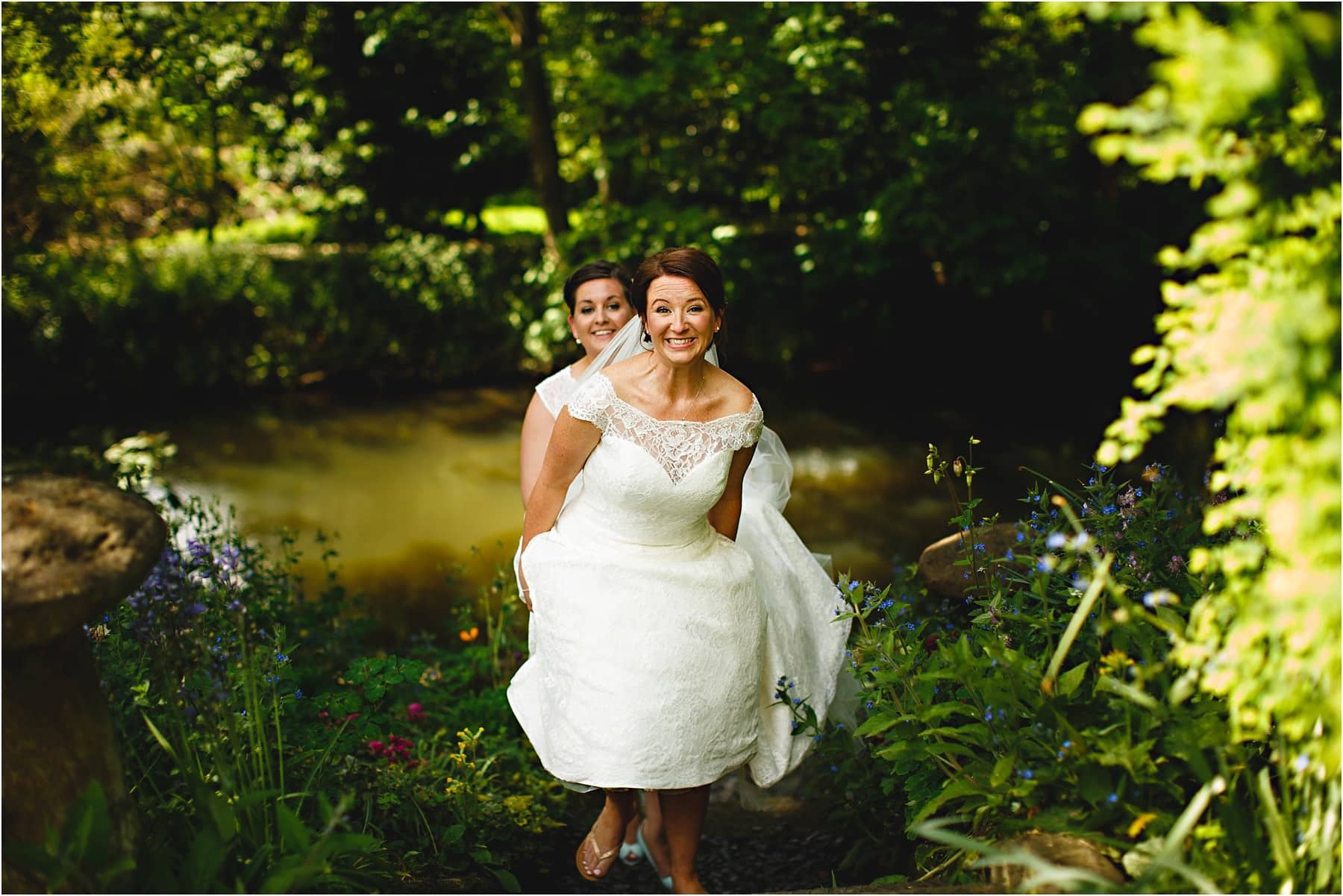 Shustoke_Farm_Barns_Wedding_Photos_Emma_Tom_0010