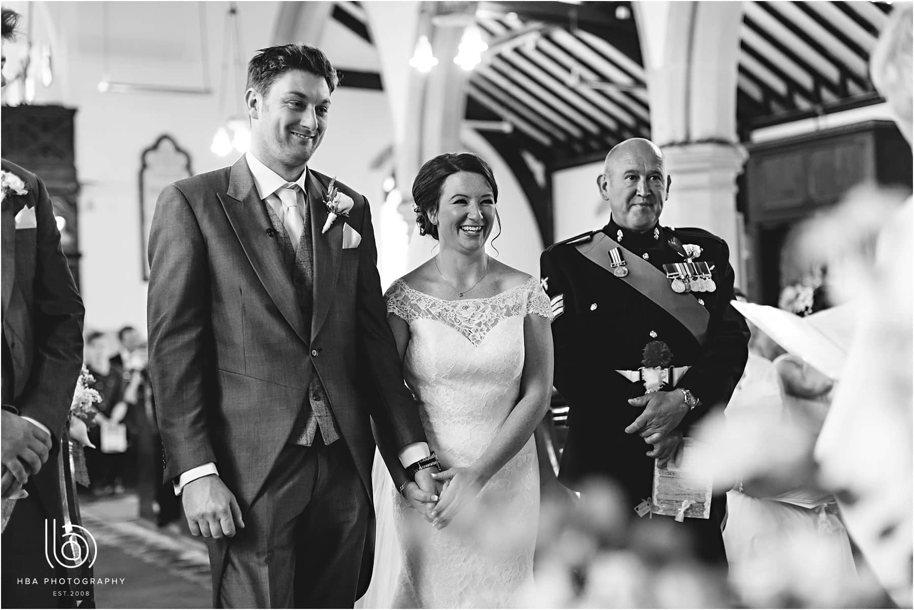 Shustoke_Farm_Barns_Wedding_Photos_Emma_Tom_0023