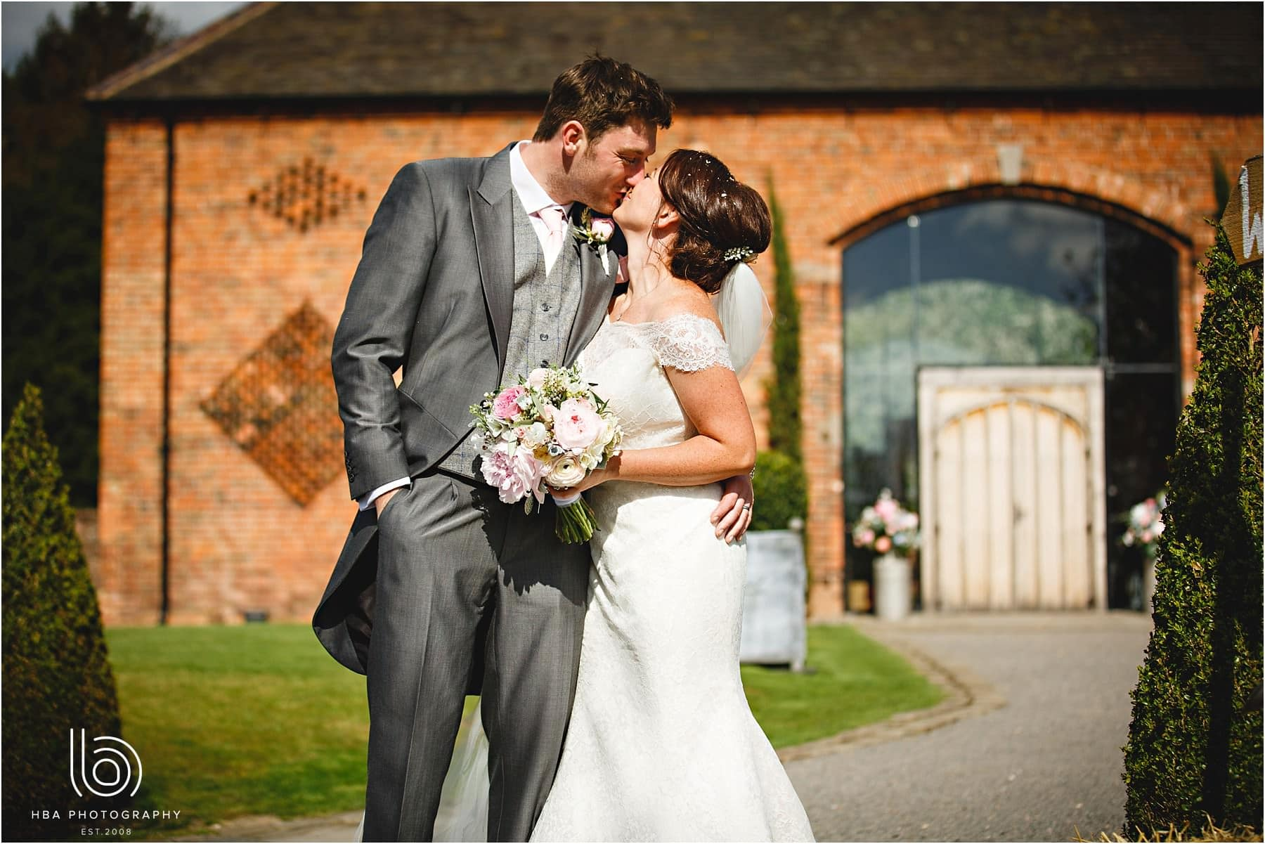 Shustoke_Farm_Barns_Wedding_Photos_Emma_Tom_0040